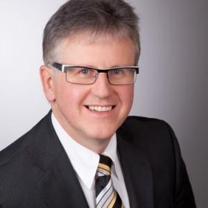 Rechtsanwalt Dipl.-Ing. Jean-Claude Bisenius