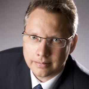 Rechtsanwalt  Raphael Tyroller