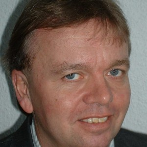 Rechtsanwalt  Jörg Braun