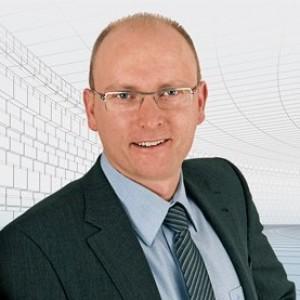 Stephan Scharlach