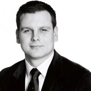 Rechtsanwalt  Sylvio Schiller