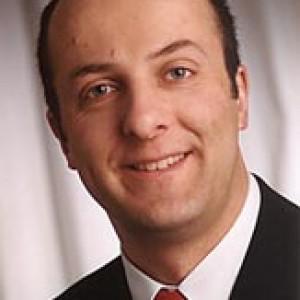 Rechtsanwalt  Kai Hertweck