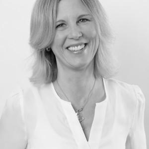 Rechtsanwältin  Anja Scherb