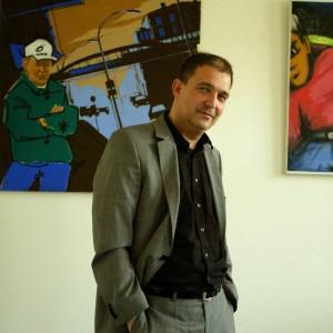 Rechtsanwalt  Peter Brasche