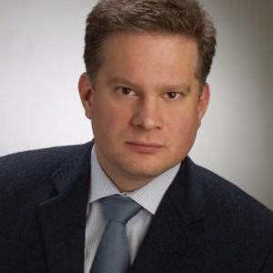 Rechtsanwalt  Jürgen Erfurth