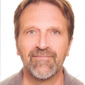 Rechtsanwalt  Ferdinand Köhler