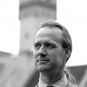 Rechtsanwalt  Stefan  Müller-Römer