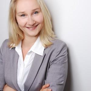 Rechtsanwältin  Christine  Bonke-Heseler