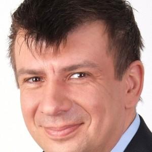 Rechtsanwalt  Roland Mühlroth