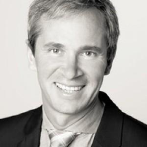 Rechtsanwalt  Dirk Strohmenger
