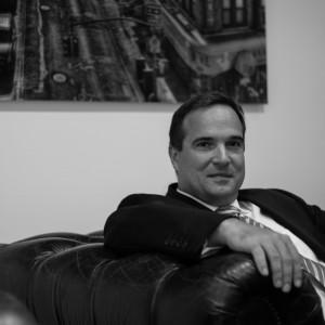Rechtsanwalt Dr. Andreas Striegel