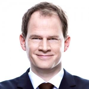 Rechtsanwalt  Clemens Pfitzer