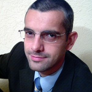Daniel Krug