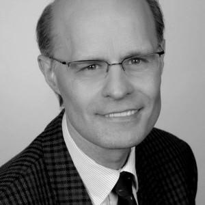 Michael Czichon