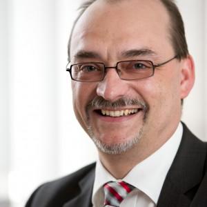 Rechtsanwalt  Andreas Bürge