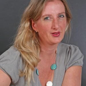 Rechtsanwalt  Yvonne Dreher