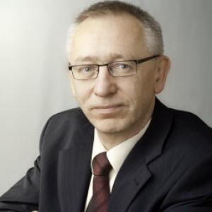 Frank Schindler