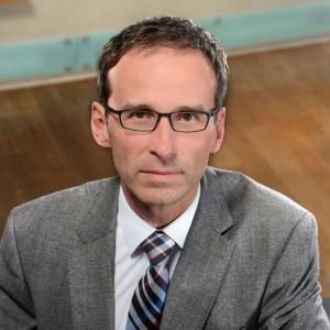 Rechtsanwalt  Jochen Breitenbach