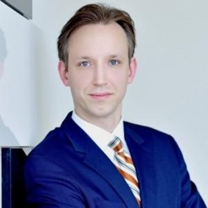 Rechtsanwalt  Thomas Pohl