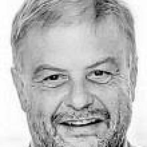 Rechtsanwalt  Joachim Maus