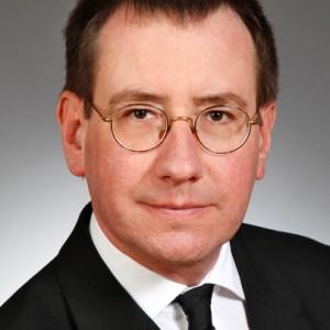 Dr. Peter Graf von Seilern-Aspang