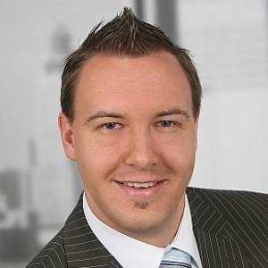 Christian Heinkel