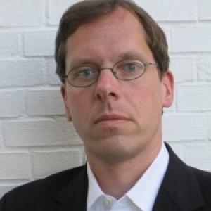 Rechtsanwalt  christoph  nebgen