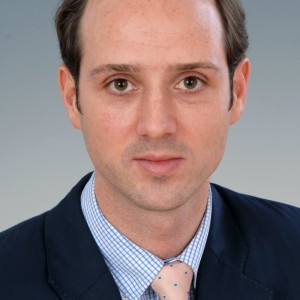Rechtsanwalt  Maximilian Schöhl-von Norman