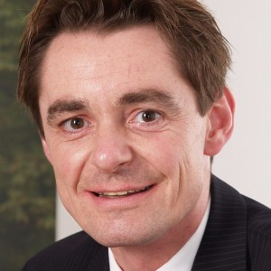 Rechtsanwalt  Volker Heinsen