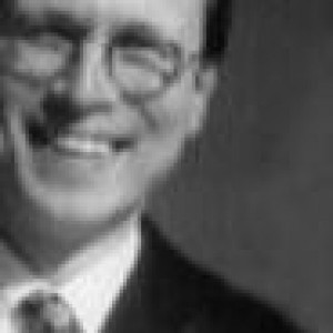 Rechtsanwalt  Johannes W. Mohn