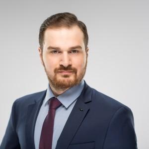 Rechtsanwalt  Cihan Kati