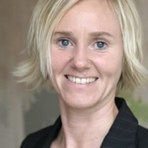 Rechtsanwältin  Tanja Ruperti