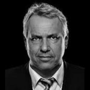 Rechtsanwalt  Günter Fenderl
