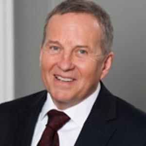 Rechtsanwalt  Reinhard Schmid