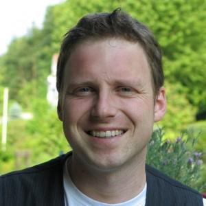 Wolfram Jaschke