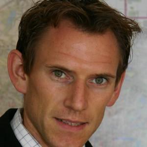 Rechtsanwalt  Ralf Herrlitz