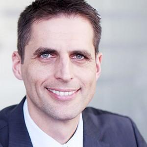 Rechtsanwalt  Bernfried Rose