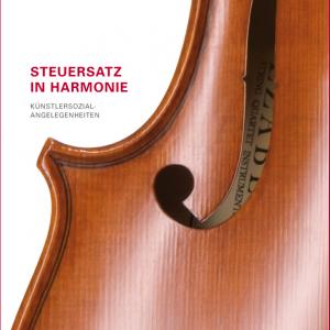 Ralf Zschieschank