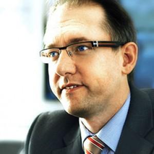 Rechtsexperte Dr. Andreas Staufer