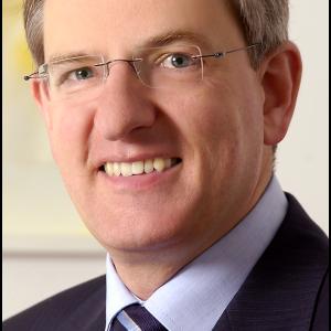Rechtsanwalt  Gunter Reuter