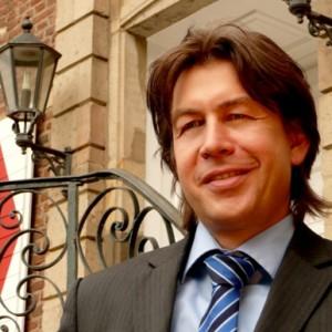 Rechtsanwalt  Ralf Herren