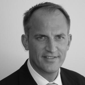 Rechtsanwalt  Carsten Vennemann