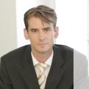 Rechtsanwalt  Philipp Greiner