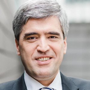 Rechtsanwalt  Arnd Leser