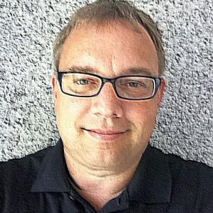 Rechtsanwalt  Michael Brückner