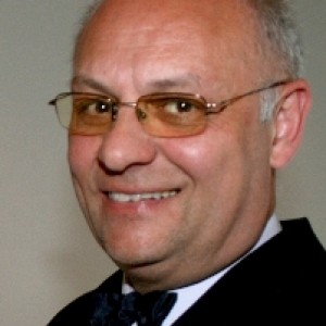 Rechtsanwalt Dr. Peter Meides