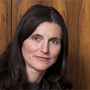 Rechtsanwalt  stephanie  schmanns