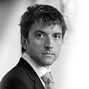 Andreas Rintzner