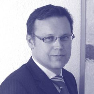 Dr. Dieter Frey