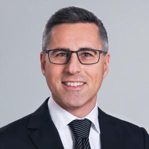 Rechtsanwalt  Wolfgang Herfurtner